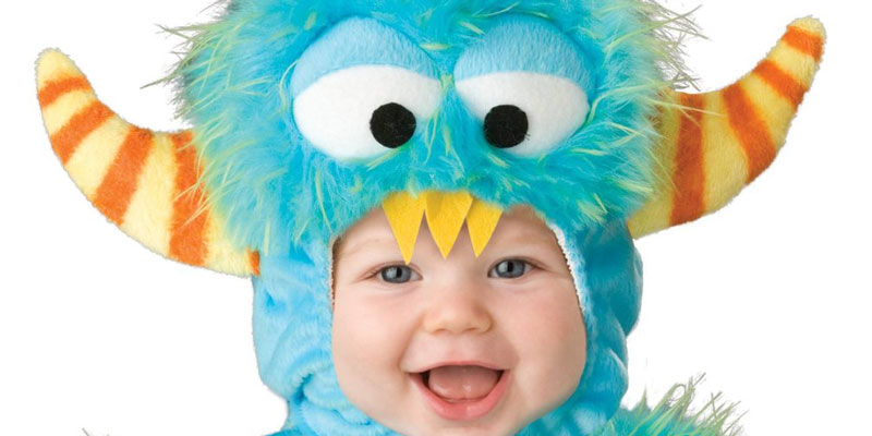 Halloween Party Invitations Ideas Halloween Baby Shower ...