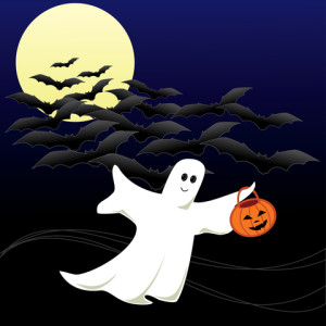 http://www.dreamstime.com/royalty-free-stock-photography-trick-treat-image11179277