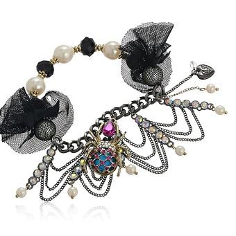 Bracelets for Halloween