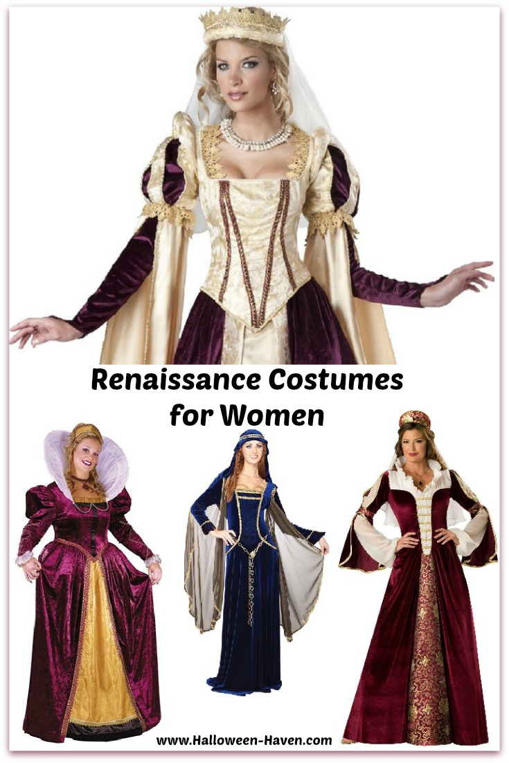 """the renaissance era The word renaissance in its original italian form means """"rebirth"""" and is the term  for the period in which interest in classical greek and roman antiquity awoke."""
